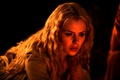 Picture hair, beauty, hair, Legend of the Seeker, beautifful, Legend of the Seeker, Jessica Marais, Denna, ...