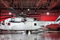 Picture fighter, helicopter, U.S. Air Force, fighter helicopter, Sikorsky CH-53K King Stallion