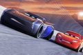Picture cinema, Disney, Cars, race, speed, movie, face, film, animated film, animated movie, Cars 3, Lightning ...