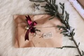 Picture tree, New Year, Christmas, merry christmas, gift, decoration, xmas