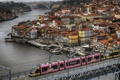Picture the city, Porto, Portugal