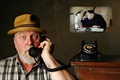 Picture Prank Calls of Significant Consequence, call, people