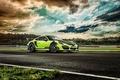 Picture turbo, TechArt, Turbo, Porsche, 911, Porsche