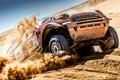 Picture X-Raid, Sport, Speed, 305, MINI John Cooper Works, X Raid, Auto, Lights, Desert, X-Raid Team, ...