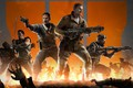 Picture Black Ops III, Call of Duty, Game