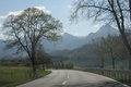 Picture Road, Mountains, Germany, Nature, Germany, Mountains, Road, Allgaeu, Allgäu