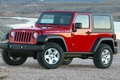 Picture SUV, jeep, wrangler, rubicon