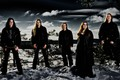 Picture Finland, symphonic power metal, Dotma