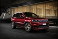 Picture Grand Cherokee, jeep, Grand Cherokee, Jeep
