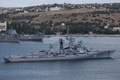 Picture Quick-witted, guard, The black sea, ship, Sevastopol