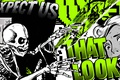 Picture ubisoft, watch dogs 2, watch dogs, Hacker, DedSec