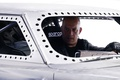 Picture cinema, film, The Fate of the Furious, The Fast and the Furious 8, FF 8, ...
