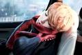 Picture auto, art, BTS, BangTan Boys, by xCollecx, Park Ji Min