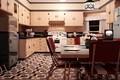 Picture kitchen, the room, Vintage 1950s Kitchen