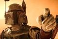 Picture game, Electronic Arts, Bounty Hunter, DICE, Boba Fett, Boba Fett, star wars battlefront, Mandalorian, Mandalorian, ...