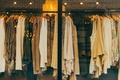 Picture glass, style, dress, glass, choice, dress, style, choice, Fashion, Fashion, bouquets, Bukit