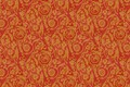 Picture seamless, seamless, pattern, Floral, pattern, pattern