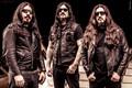 Picture Brazil, Krisiun, Death Metal