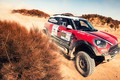 Picture X-Raid, Speed, 305, MINI John Cooper Works, Auto, Desert, X Raid, X-Raid Team, Machine, Rally, ...