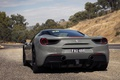 Picture Ferrari, ferrari, 488 GTB