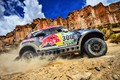 Picture Sand, Mini, Mountains, Rocks, Sport, Speed, Race, 300, Rally, SUV, Rally, X-Raid Team, MINI Cooper, ...