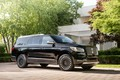 Picture Black, Navigator, 2018, Car, Lincoln