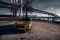 Picture bmw 6 series, new bmw, LUXURY, saint-petersburg, sport car, fog, evil empere, Empire, ee team, ...