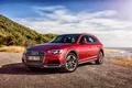 Picture Audi, quattro, universal, Audi