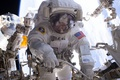 Picture NASA, ISS, astronaut, Peggy Whitson, USA