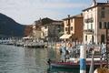 Picture Boats, Italy, Italy, promenade, Monte Isola, Brescia, Italia, Home, Lombardy, Monte Isola, Pier, Brescia, Lago ...