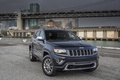 Picture crd, 3.0, cherokee, jeep, grand