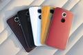 Picture Motorola, smartphone, Motorola MOTO x 2nd Gen, Motorola MOTO