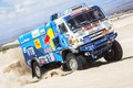 Picture The roads, Sport, Kamaz, Russia, Best, RedBull, Rally, Race, Dakar, KAMAZ, KAMAZ-master, Dakar, Rally, Master, ...