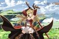 Picture Granblue Fantasy, Granblue Fantasy: The Animation, asian, japanese, crossover, asiatic, Tales of Zestiria, ken, bishojo, ...