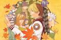 Picture players, guys, Hikaru no Go, anime