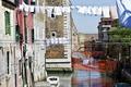 Picture Venice, Italy, Italia, Building, Home, Canal, Linen, Italy, Venice, Channel, Venice