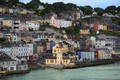 Picture the city, home, Ireland, Irish, Cobh