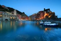 Picture harbour, The Ligurian sea, Italy, Vernazza, Liguria, building, Cinque Terre, Vernazza, Ligurian Sea, boats, Cinque ...