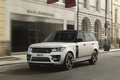 Picture range Rover, SUV, land Rover, Range Rover, Land Rover