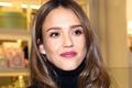 Picture girl, face, smile, model, actress, beauty, Jessica Alba, latina, Jessica Marie Alba