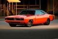 Picture Dodge, Charger, Wheels, '69, Forgeline, Dropkick
