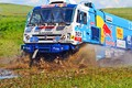 Picture Sport, Speed, Silk Way, Silk road, Dirt, Russia, 307, Rally, Race, KAMAZ, Grass, Rally, SilkWay, ...