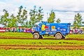 Picture Rally, KAMAZ, Grass, Sport, Kamaz, Master, Silk Way, Silk road, Speed, Russia, Race, Rally, Master, ...