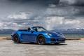 Picture Cabriolet, 911, Porsche, GTS, convertible, Porsche, Carrera