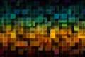 Picture Colors, Wallpaper, Designer
