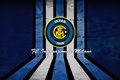 Picture logo, football, Inter Milan, sport, wallpaper