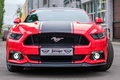 Picture Ford, Mustang, auto, car, auto, GTR, lights, Mustang, lights, wheelbarrow, car, car, Ford, GTR