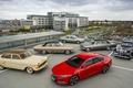 Picture Cars, Retro, Opel