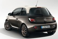Picture Opel, Adam, hatches
