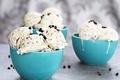 Picture chocolate, ice cream, dessert, sweet, chocolate, sweet, Ice cream, Sweets